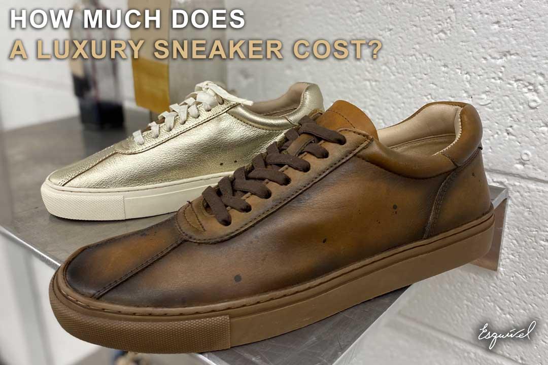 luxury-sneaker-cost