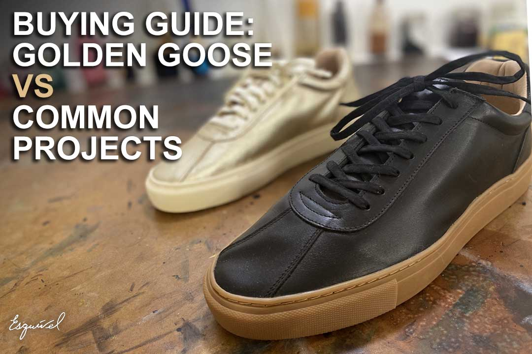 golden-goose-vs-common-projects-guide