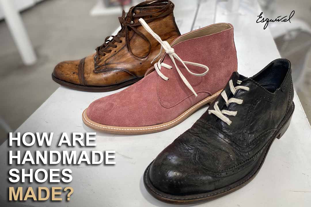 how-are-handmade-shoes-made