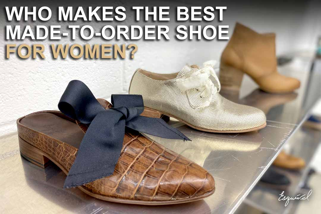 best-made-to-order-shoe-women