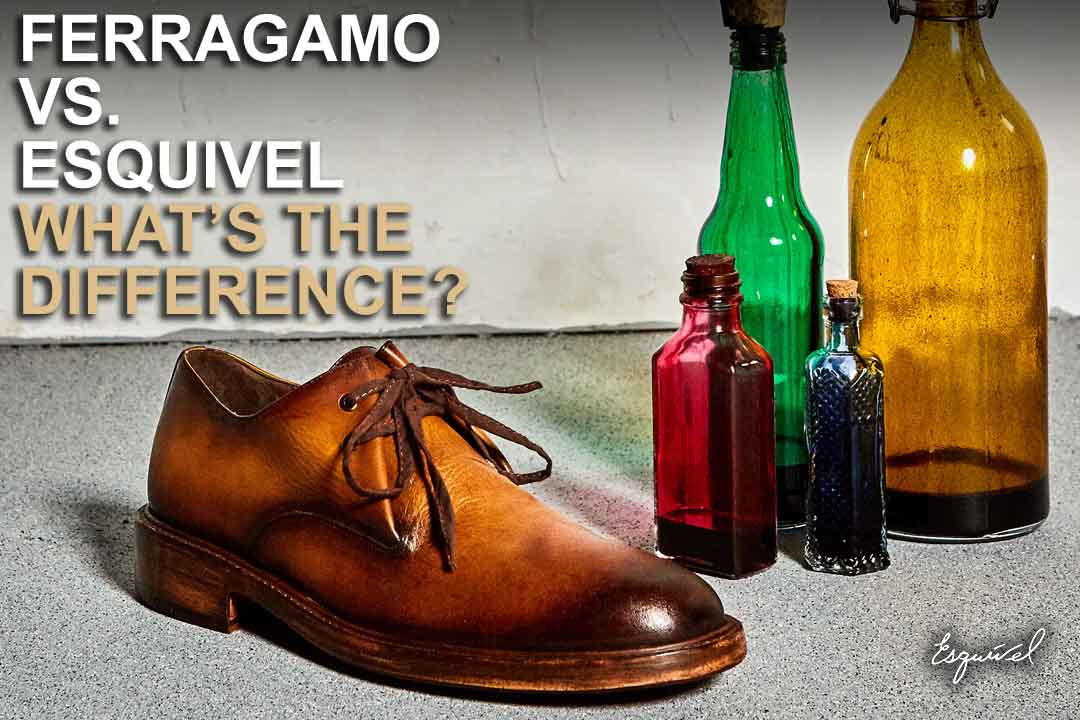 ferragamo-vs-esquivel-the-difference