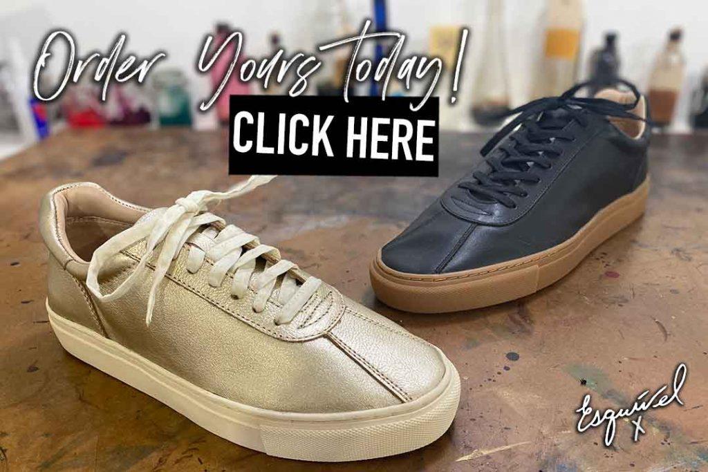 dress-sneaker-what-is-it