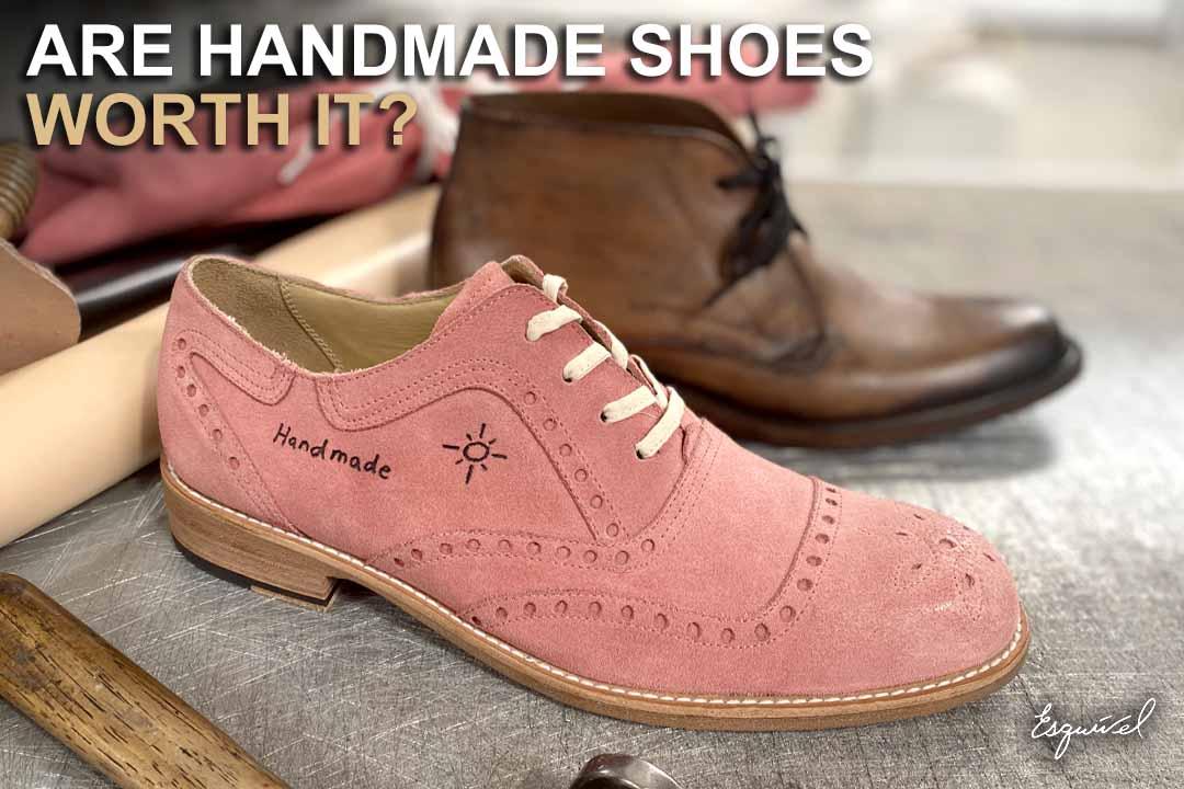 handmade-shoes-worth-it