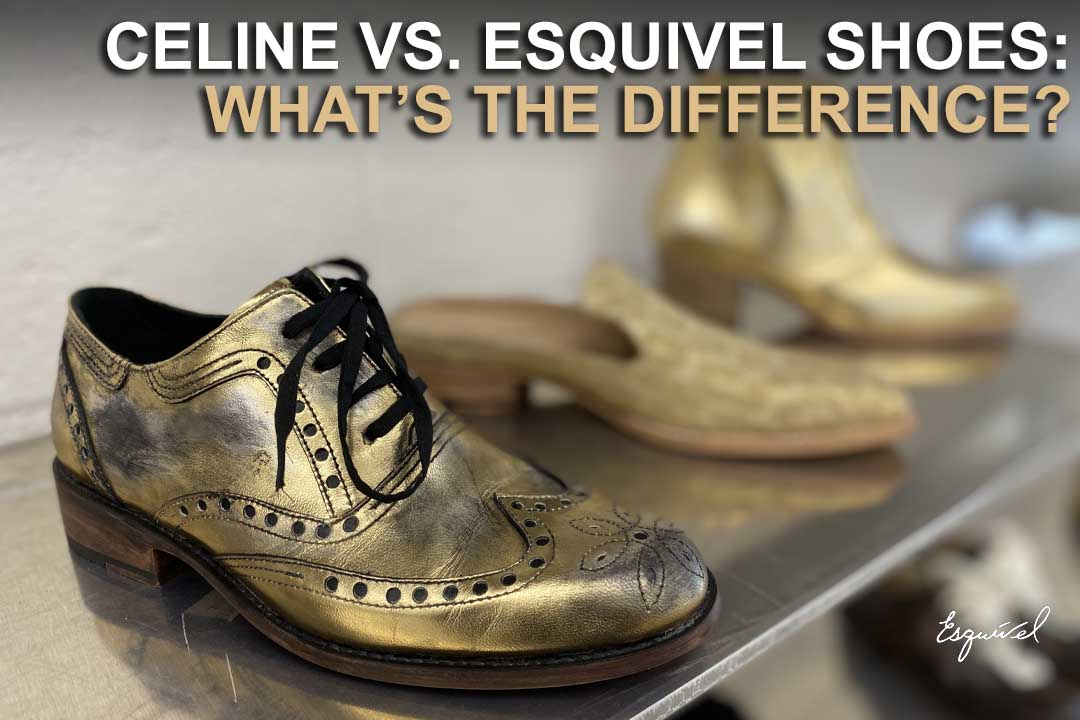 celine-vs-esquivel-the-difference