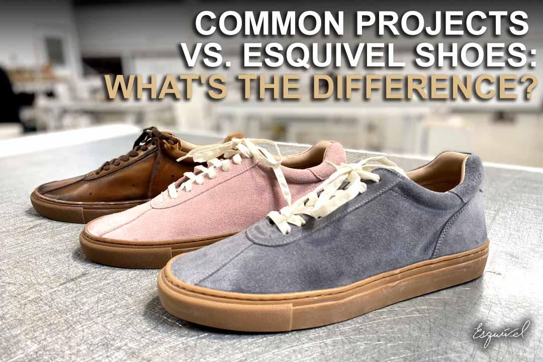 common-projects-vs-esquivel-the-difference