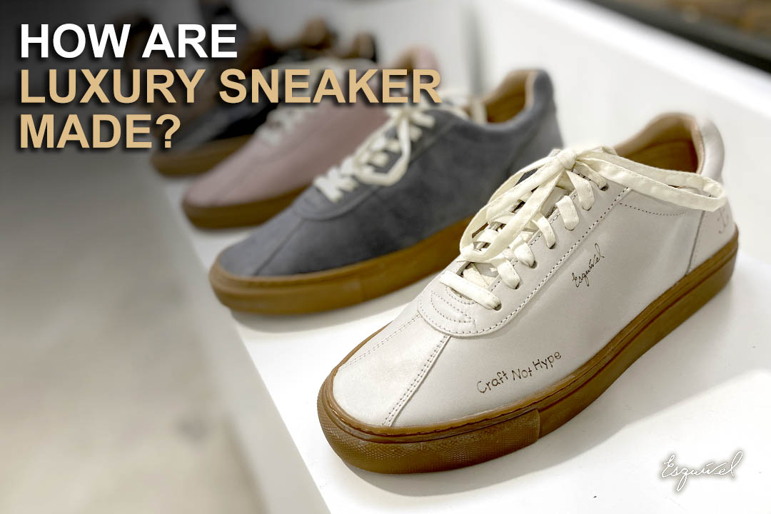 luxury-sneakers-made