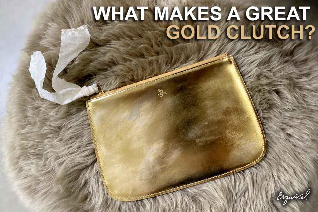 great-gold-clutch