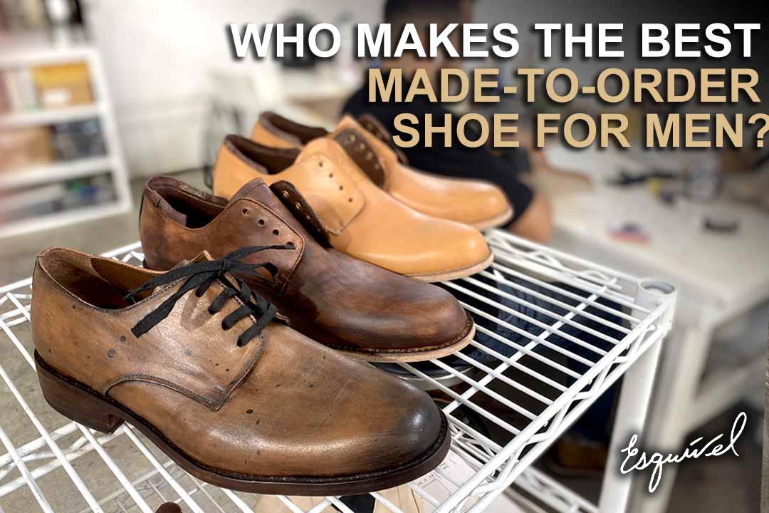 best-made-to-order-shoe-men