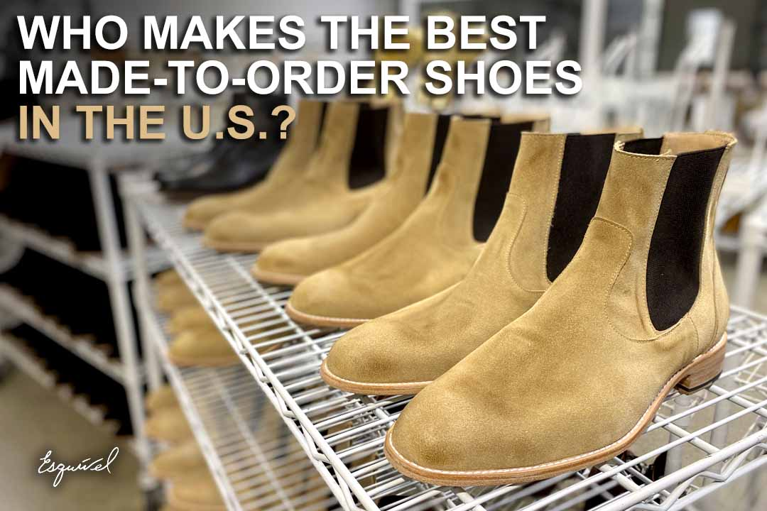 best-made-to-order-shoe-us