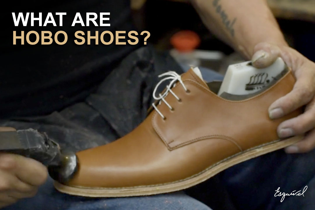 what-are-hobo-shoes